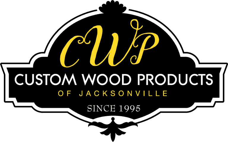 Custom-Wood-Products-Logo-Web-Office-768x479
